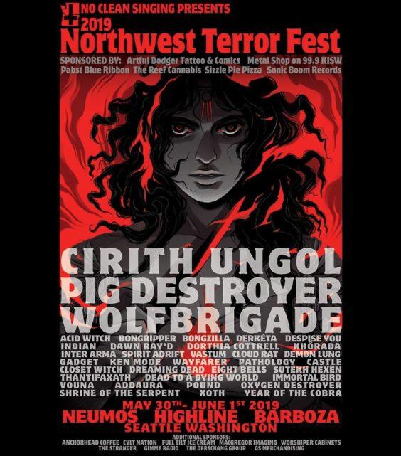 northwestterrorfest2019-900x1024